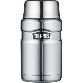 Thermos King Food Container 710ml edelstahl